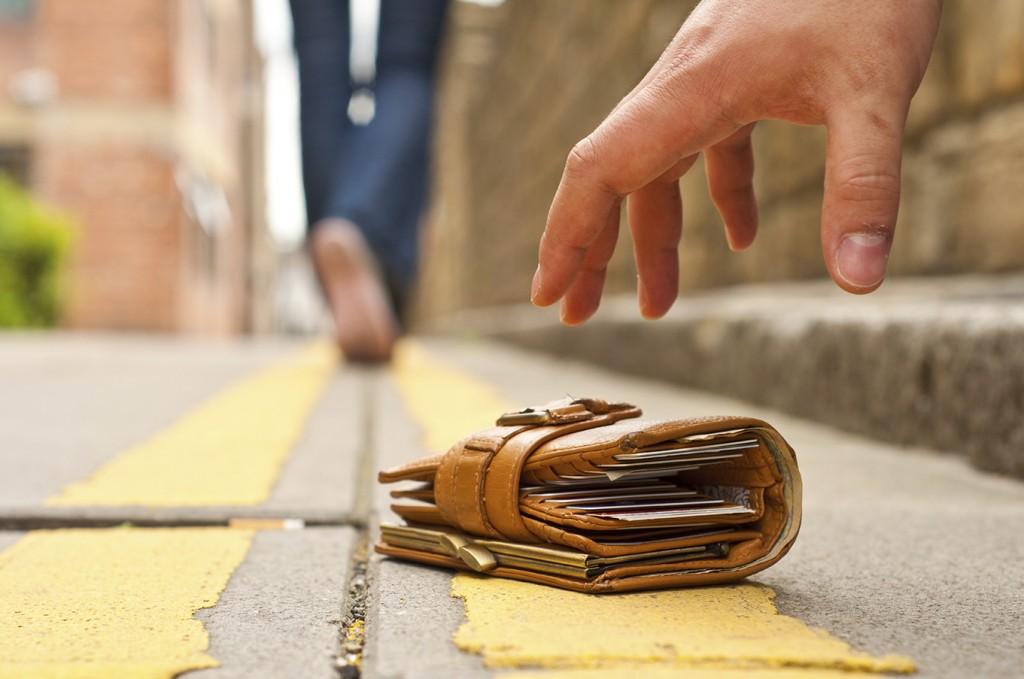 Discover Savings